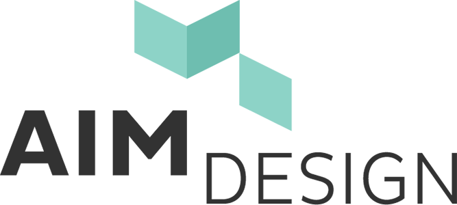 AIM Design